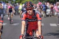 Foto Giro Italia 2014 - Collecchio Giro_Italia_2014_Collecchio_228