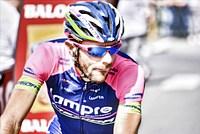 Foto Giro Italia 2014 - Collecchio Giro_Italia_2014_Collecchio_229