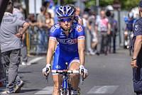 Foto Giro Italia 2014 - Collecchio Giro_Italia_2014_Collecchio_230