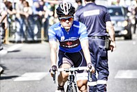 Foto Giro Italia 2014 - Collecchio Giro_Italia_2014_Collecchio_232