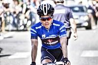 Foto Giro Italia 2014 - Collecchio Giro_Italia_2014_Collecchio_233