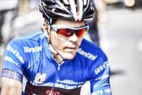 Foto Giro Italia 2014 - Collecchio Giro_Italia_2014_Collecchio_234