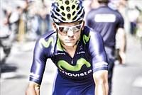 Foto Giro Italia 2014 - Collecchio Giro_Italia_2014_Collecchio_236