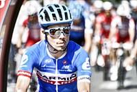 Foto Giro Italia 2014 - Collecchio Giro_Italia_2014_Collecchio_237
