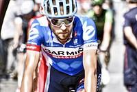 Foto Giro Italia 2014 - Collecchio Giro_Italia_2014_Collecchio_238