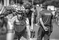 Foto Giro Italia 2014 - Collecchio Giro_Italia_2014_Collecchio_239