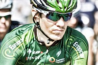 Foto Giro Italia 2014 - Collecchio Giro_Italia_2014_Collecchio_240
