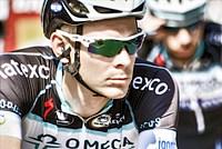 Foto Giro Italia 2014 - Collecchio Giro_Italia_2014_Collecchio_241