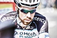 Foto Giro Italia 2014 - Collecchio Giro_Italia_2014_Collecchio_242