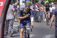 Foto Giro Italia 2014 - Collecchio Giro_Italia_2014_Collecchio_244