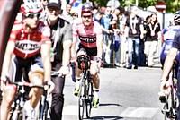 Foto Giro Italia 2014 - Collecchio Giro_Italia_2014_Collecchio_246