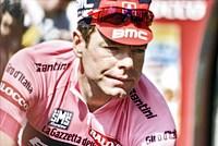 Foto Giro Italia 2014 - Collecchio Giro_Italia_2014_Collecchio_250