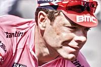 Foto Giro Italia 2014 - Collecchio Giro_Italia_2014_Collecchio_251