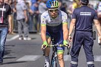 Foto Giro Italia 2014 - Collecchio Giro_Italia_2014_Collecchio_254