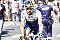 Foto Giro Italia 2014 - Collecchio Giro_Italia_2014_Collecchio_255