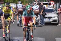 Foto Giro Italia 2014 - Collecchio Giro_Italia_2014_Collecchio_256