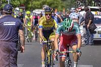 Foto Giro Italia 2014 - Collecchio Giro_Italia_2014_Collecchio_257