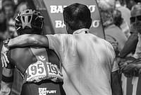 Foto Giro Italia 2014 - Collecchio Giro_Italia_2014_Collecchio_258
