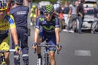 Foto Giro Italia 2014 - Collecchio Giro_Italia_2014_Collecchio_259