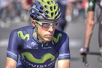 Foto Giro Italia 2014 - Collecchio Giro_Italia_2014_Collecchio_262