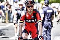 Foto Giro Italia 2014 - Collecchio Giro_Italia_2014_Collecchio_263