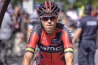 Foto Giro Italia 2014 - Collecchio Giro_Italia_2014_Collecchio_264