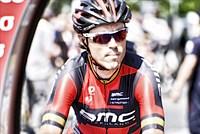 Foto Giro Italia 2014 - Collecchio Giro_Italia_2014_Collecchio_265