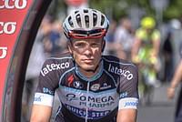 Foto Giro Italia 2014 - Collecchio Giro_Italia_2014_Collecchio_266
