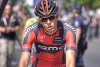 Foto Giro Italia 2014 - Collecchio Giro_Italia_2014_Collecchio_268