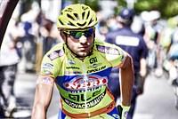 Foto Giro Italia 2014 - Collecchio Giro_Italia_2014_Collecchio_269