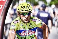 Foto Giro Italia 2014 - Collecchio Giro_Italia_2014_Collecchio_270