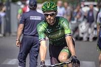 Foto Giro Italia 2014 - Collecchio Giro_Italia_2014_Collecchio_273