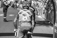 Foto Giro Italia 2014 - Collecchio Giro_Italia_2014_Collecchio_274