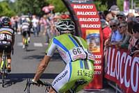 Foto Giro Italia 2014 - Collecchio Giro_Italia_2014_Collecchio_276