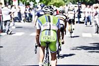 Foto Giro Italia 2014 - Collecchio Giro_Italia_2014_Collecchio_277
