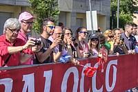 Foto Giro Italia 2014 - Collecchio Giro_Italia_2014_Collecchio_278