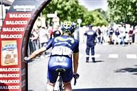 Foto Giro Italia 2014 - Collecchio Giro_Italia_2014_Collecchio_280