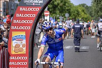 Foto Giro Italia 2014 - Collecchio Giro_Italia_2014_Collecchio_281