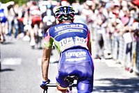 Foto Giro Italia 2014 - Collecchio Giro_Italia_2014_Collecchio_283