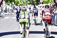 Foto Giro Italia 2014 - Collecchio Giro_Italia_2014_Collecchio_284