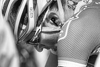 Foto Giro Italia 2014 - Collecchio Giro_Italia_2014_Collecchio_285