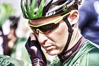 Foto Giro Italia 2014 - Collecchio Giro_Italia_2014_Collecchio_286