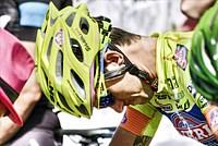 Foto Giro Italia 2014 - Collecchio Giro_Italia_2014_Collecchio_287
