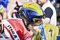 Foto Giro Italia 2014 - Collecchio Giro_Italia_2014_Collecchio_288