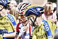 Foto Giro Italia 2014 - Collecchio Giro_Italia_2014_Collecchio_289