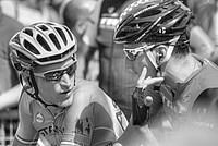 Foto Giro Italia 2014 - Collecchio Giro_Italia_2014_Collecchio_291