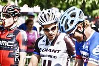 Foto Giro Italia 2014 - Collecchio Giro_Italia_2014_Collecchio_292