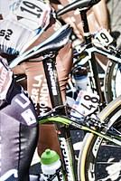 Foto Giro Italia 2014 - Collecchio Giro_Italia_2014_Collecchio_293