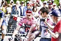 Foto Giro Italia 2014 - Collecchio Giro_Italia_2014_Collecchio_295