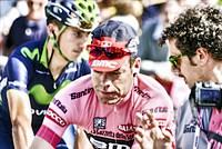 Foto Giro Italia 2014 - Collecchio Giro_Italia_2014_Collecchio_296